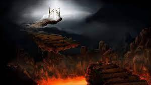 Fatima, la rivelazione più grave: «Molte anime vanno all'Inferno!»
