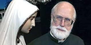 Padre Gruner risponde ( Fatima Tv )